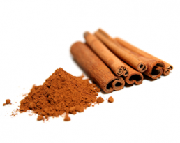 Cinnamon-Dalchini