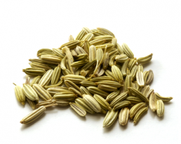 Fennel Aniseed-Saunf