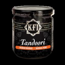 Tandoori - Premium Marinade