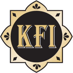 KFI Sauces. Delicious Indian Sauces and Chutneys. Simple prep. Authentic taste.