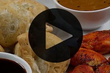 KFI Chutneys Recipe