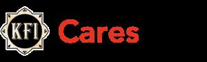 KFI Cares